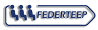 federteep