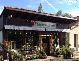 atelier-aux-fleurs-300x300