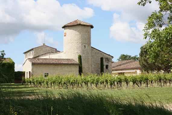 chateau-salettes2