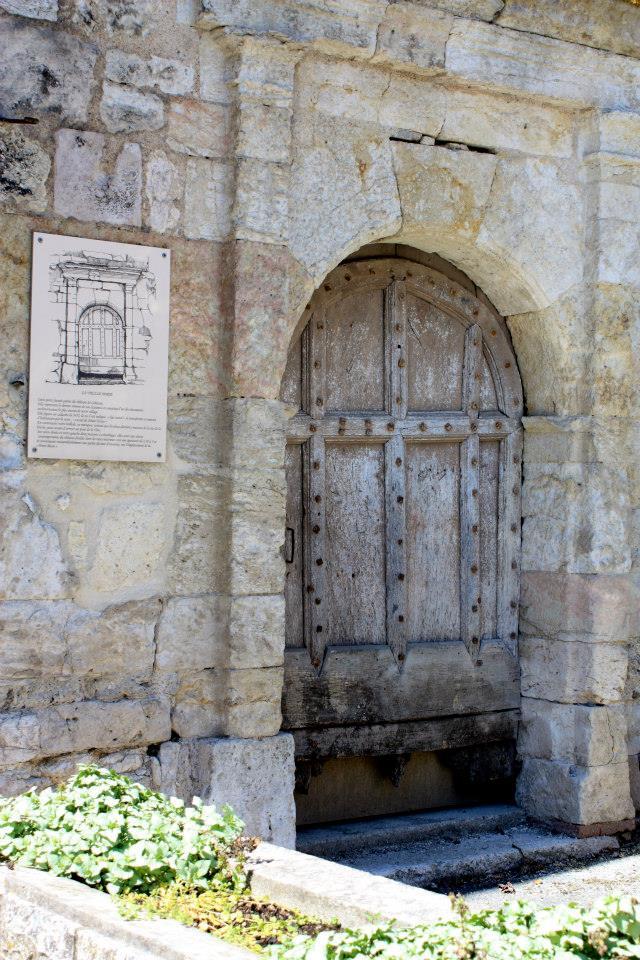porte-chateau-cahuzac
